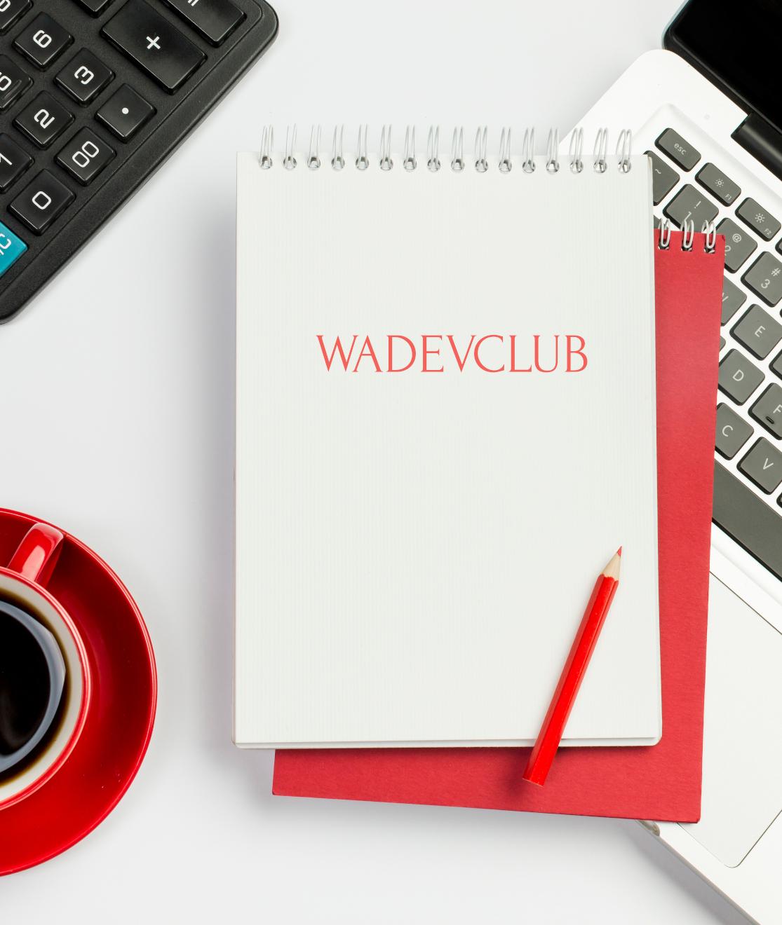 wadevclub